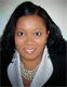 Myrna Thurmond-Malone, M.Div., L.C.C.T., Th. D (Candidate)