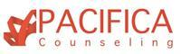 Pacifica Counseling