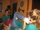 Alejandra & Shane Molinaro, Massage Therapist, Life Coach, Yogi, P.T