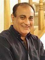 Shashi Lodhia, CMLDT, LMBT #11844