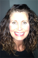 Diana White, Owner/Massage Therapist