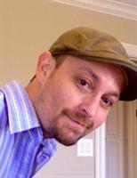 Hunter Bartlett, Licensed Massage Therapist, CMMT