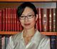 Alice Wei, M.D.