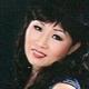 Cindy Ma, LMT