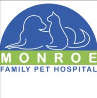 Monroe Family Pet Hospital