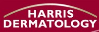 Harris Dermatology Fort Myers