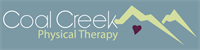 Coal Creek Physical Therapy