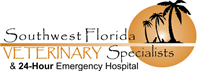 Southwest Florida Veterinary Specialists & 24-Hour Emergency Hospital