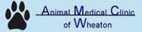 Animal Medical Clinic of Wheaton