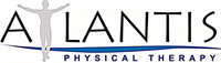 Atlantis Physical Therapy