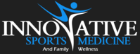 Innovative Sports Medicine