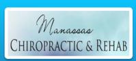 Manassas Chiropractic & Rehab