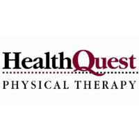 HealthQuest Physical Therapy