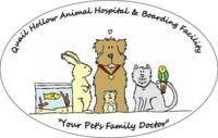 Quail Hollow Animal Hospital