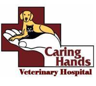 Caring Hands Veterinary Hospital and Hospitality Center
