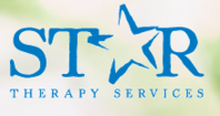 Star Therapy Services of Spring Cypress