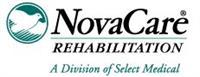 NovaCare Rehabilitation - Clinton Township