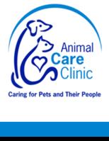 Barrington Square Animal Hospital