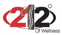 212 Degrees Of Wellness Llc