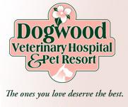 Dogwood Veterinary Hospital & Pet Resort