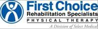 Select Physical Therapy- West Hanover
