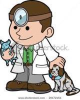 George Norris dvm Mobile Veterinarian