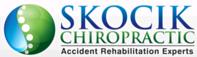 Skocik Chiropractic