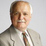 Tim Kauffman, PhD, PT