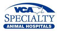 VCA Veterinary Referral Associates