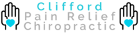 Clifford Pain Relief Chiropractic-Walk Ins Welcome