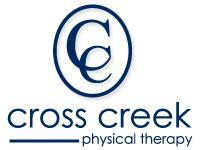 Cross Creek Physical Therapy
