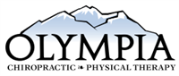 Olympic Chiropractic & PT