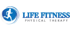 Life Fitness Physical Therapy - Bel Air
