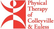 Physical Therapy of Colleyville/Euless