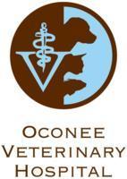 Oconee Veterinary Hospital