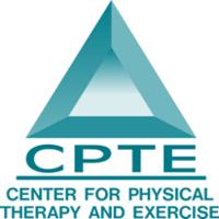 C.P.T.E Senior Center