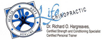 Life Chiropractic Center