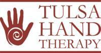 Tulsa Hand Therapy