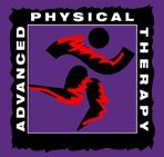 Advanced Physical Therapy - Dearborn