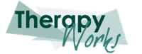 Therapy Works - Columbus