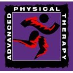 Advanced Physical Therapy - Grosse Point Woods