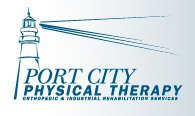 Port City Physical Therapy - South Portland