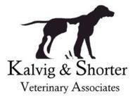 Kalvig & Shorter Veterinary Associates