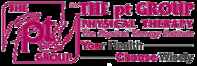 The pt Group Physical Therapy--Orthopedic and Sports Rehab
