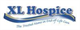 XL Hospice