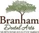 Kimberly  Branham, DDS