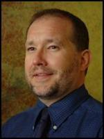 Kevin Schloneger, PhD, Clinical Psychologist