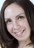 Allison Scerbo, Pilates Instructor