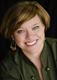 Mary Ann  Griffith, CEO and Clinical Director