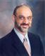 Parminder Sethi, MD